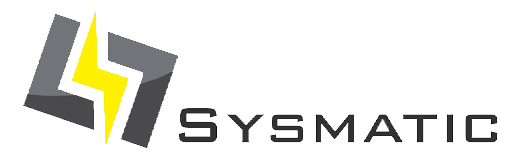 SYSMATIC